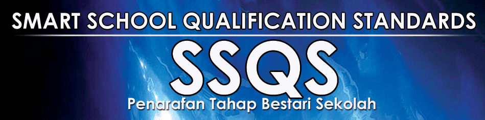 SSQS