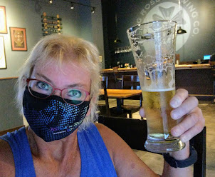 On Tap Florida Events: Keep your Distance ...  Just Wear A Damn Mask
