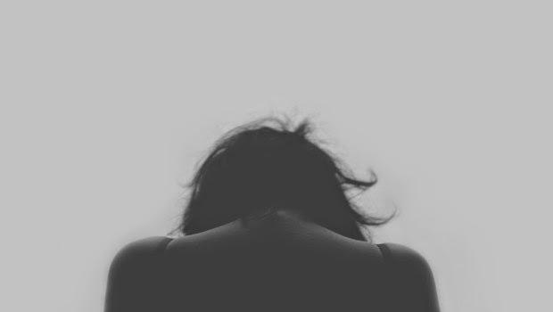 depresja wstyd choroba psychiczna