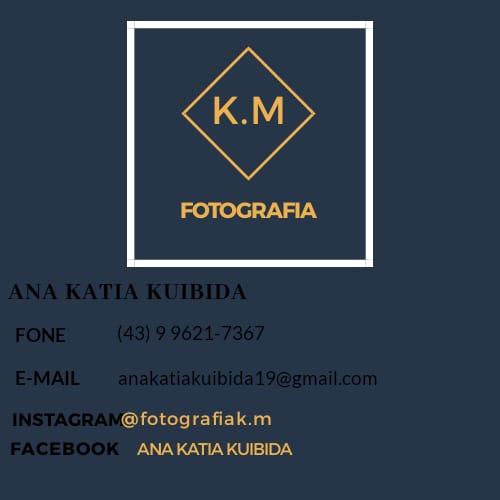 K M FOTOGRAFIA