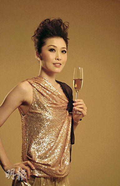 Hong Kong Beautiful Online Girls Pictures