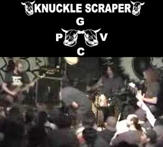 Knuckle+Scraper+0.jpg