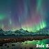Kapan Indonesia Bisa Melihat Aurora?
