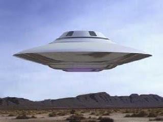 ufo facebook
