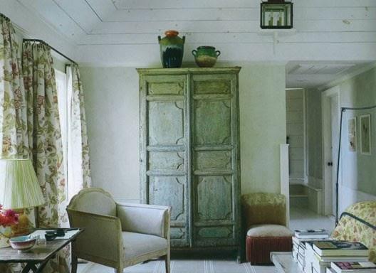 Maison Decor Anna Wintour S Home Fabulous Long Island