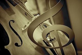 Mengenal Lebih Jauh Tentang Instrumen Musik