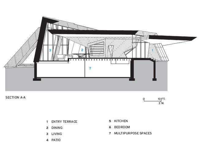 salli hanninen arch 1390 july 2011. Black Bedroom Furniture Sets. Home Design Ideas