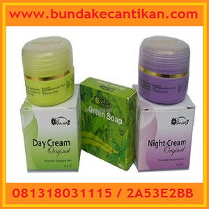 CREAM ANISA NEW PACKAGING 081318031115