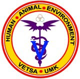 Veterinary Student Association (VetSA)