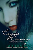 cryptic+cravings Modelling opportunity for blue eyed brunettes