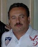 CR10 SERRANA