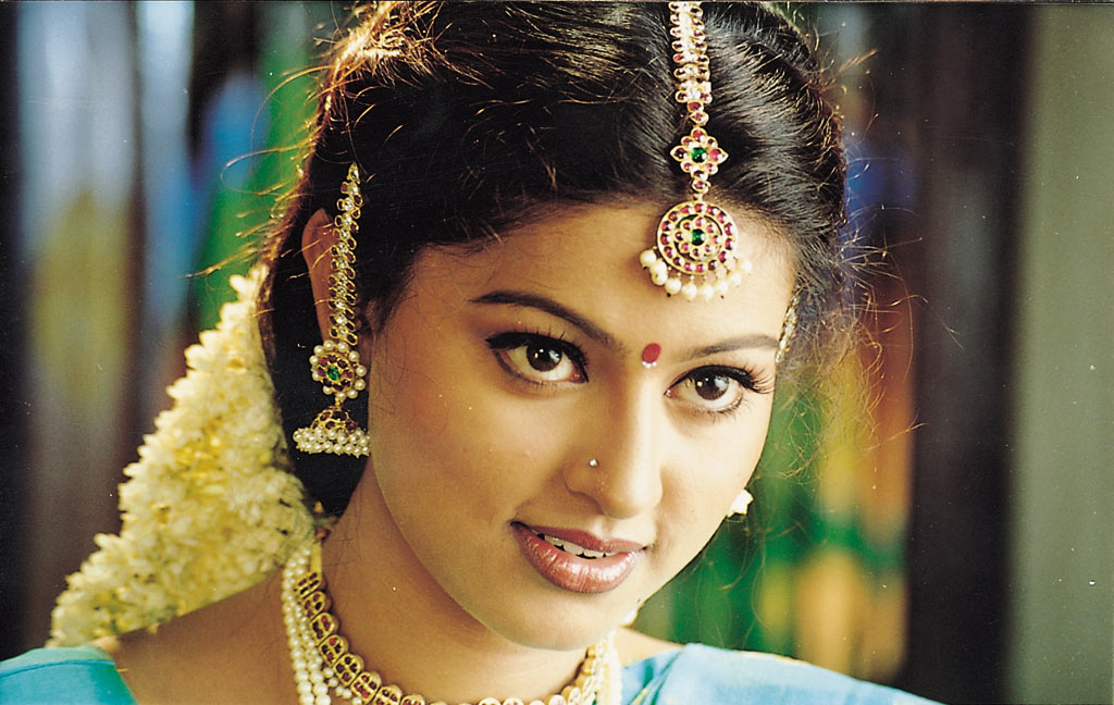 Old Tamil Mp3 Songs