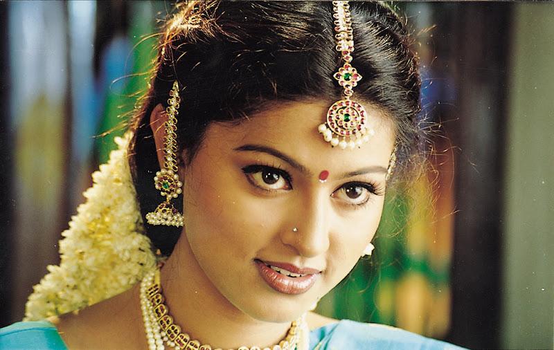 Sneha Stills Murattu Kaalai Sneha Upcoming Tamil Movie Stills Photoshoot images