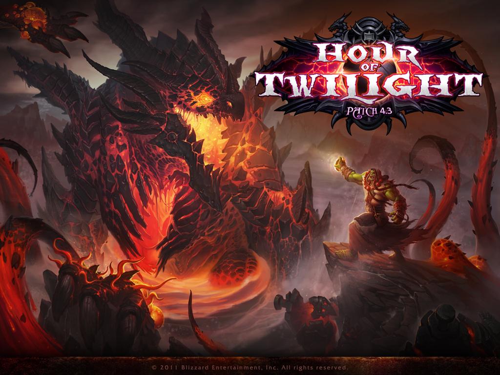 http://1.bp.blogspot.com/-5rGF7aFsv3w/TteQeUiOusI/AAAAAAAAAj8/tH5jj_eQQR0/s1600/wow-hour-of-twilight-patch-4.3.jpg