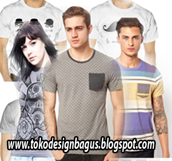 100-t-shirts-photoshop-design-dan-template-desain-kaos-distro