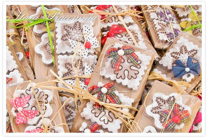 ozdoby świąteczne z masy solnej, mas asolna, ozdoby choinkowe, zawieszki na choinke z masy solnej, salt dough