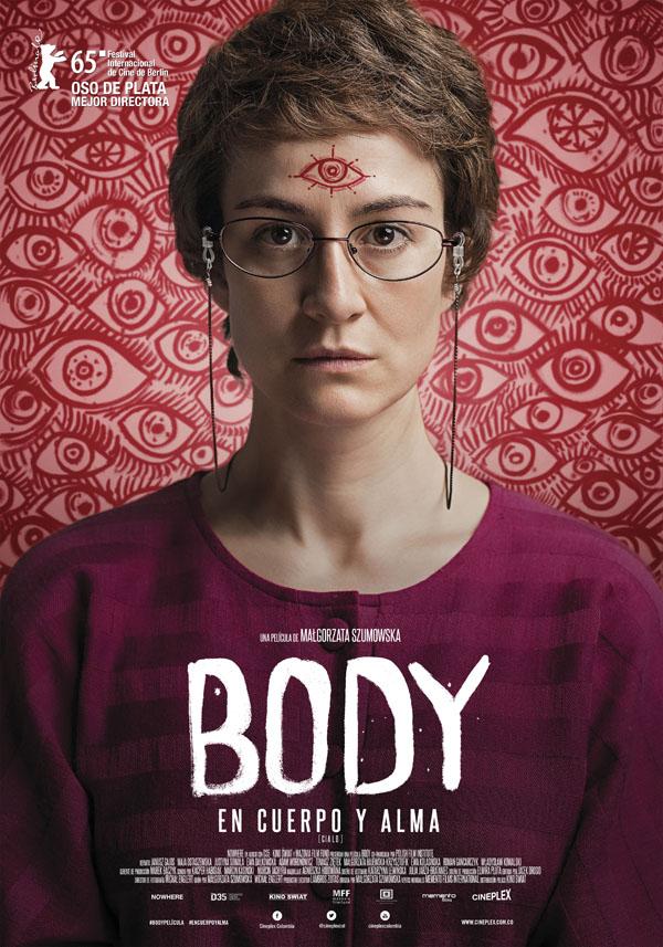 Body-en-Cuerpo-y-alma
