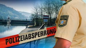 """Kelheim: Der oder die """"Schlächter"""" vom Kanal sind noch unter uns!"""