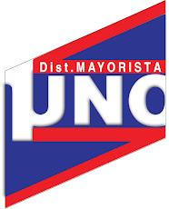 TU MAYORISTA EN LA ZONA CONSULTA AQUI LAS OFERTAS