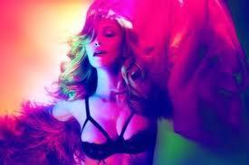 Madonna tour 2012 MDNA