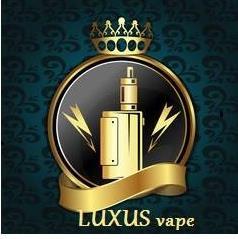 ΑΡΑΧΩΒΑ : LUXUS vape...  ηλεκτρονικό τσιγάρο!!