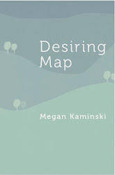 Desiring Map