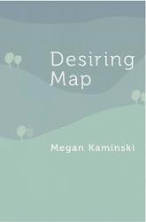 Desiring Map