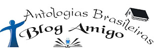 Antologias Brasileiras