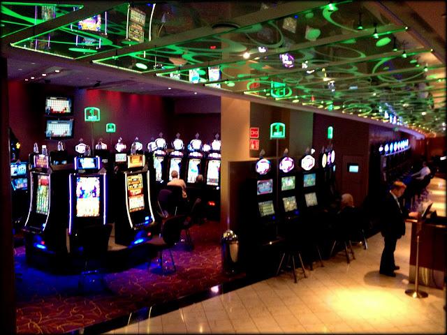 Ua online казино