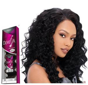 Hair Weave Reviews 2012 106