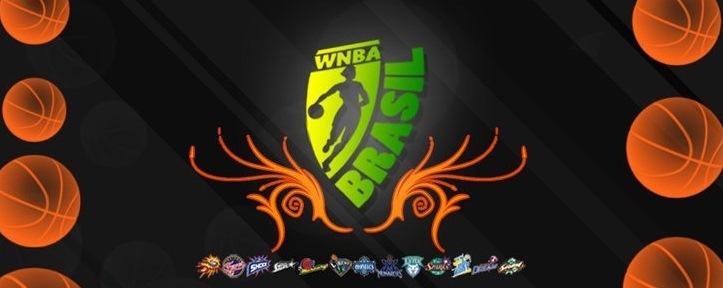 WNBA BRASIL