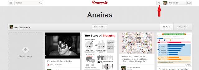 Introducir-vídeo-Pinterest-tutorial