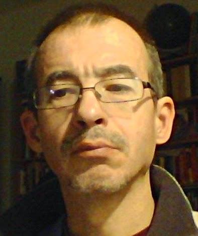 Zoltán Galántai