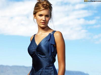 maggie_grace_deep_blue_dress