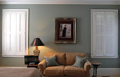 #6 Window Coverings Ideas