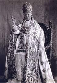 São Pio X