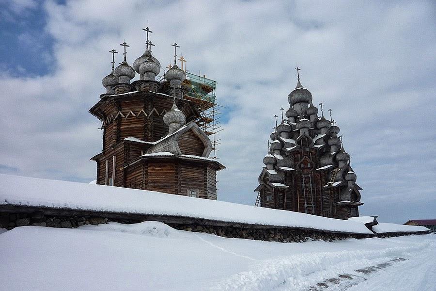 viagem-ferias-russia-igrejas