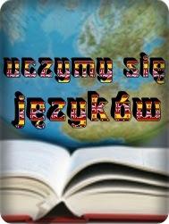 http://www.kreatywa.net/2014/09/nauka-rosyjskiego-online-dwie-metody-z-multikurs.html?utm_source=feedburner&utm_medium=feed&utm_campaign=Feed%3A+KREATYWA-KsikaFilmMuzykaIPrzyjaciele+%28k+r+e+a+t+y+w+a+-+ksi%C4%85%C5%BCka%2C+film%2C+muzyka+i+przyjaciele%29