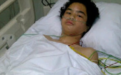 http://asal-ngeblogaja.blogspot.com/2013/09/kondisi-saat-ini-dul-setelah-kecelakaan.html