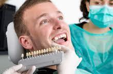 porcelain veneers tooth