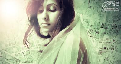 Ridmi Shaveen