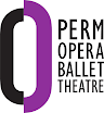 Perm Opera Ballet Theatre