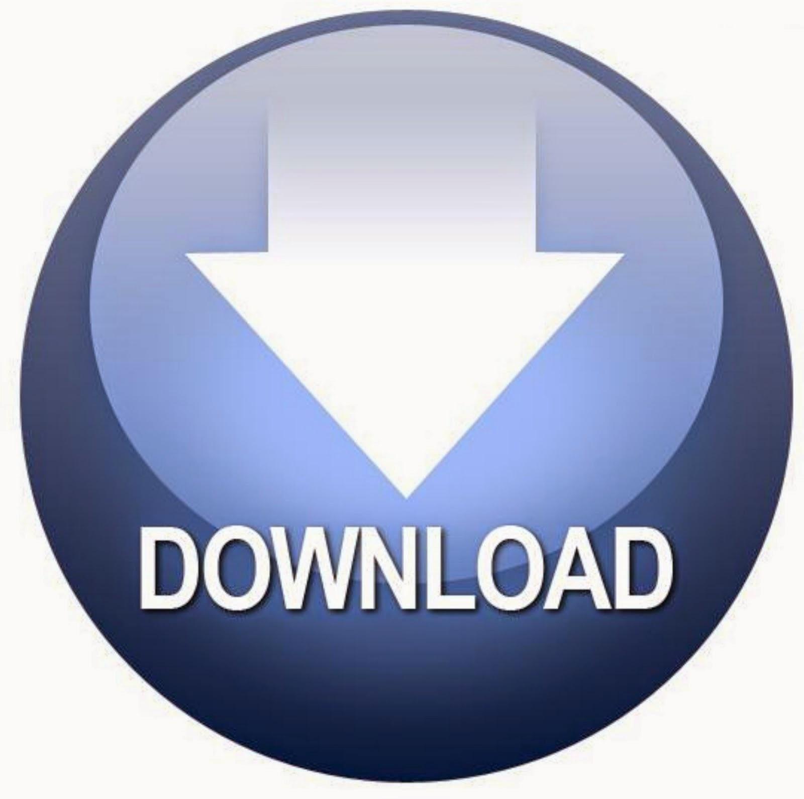 http://www.mediafire.com/download/bv66h0neqnoncfd/Clovis+batebola+-+Descriminaliza%C3%A7%C3%A3o+da+pobreza+-+Volume+01.rar