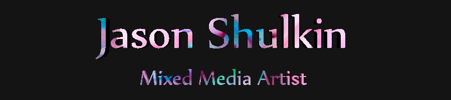 Jason Shulkin
