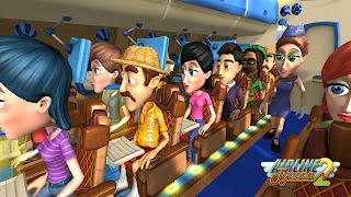 Airline Tycoon 2 Download for free