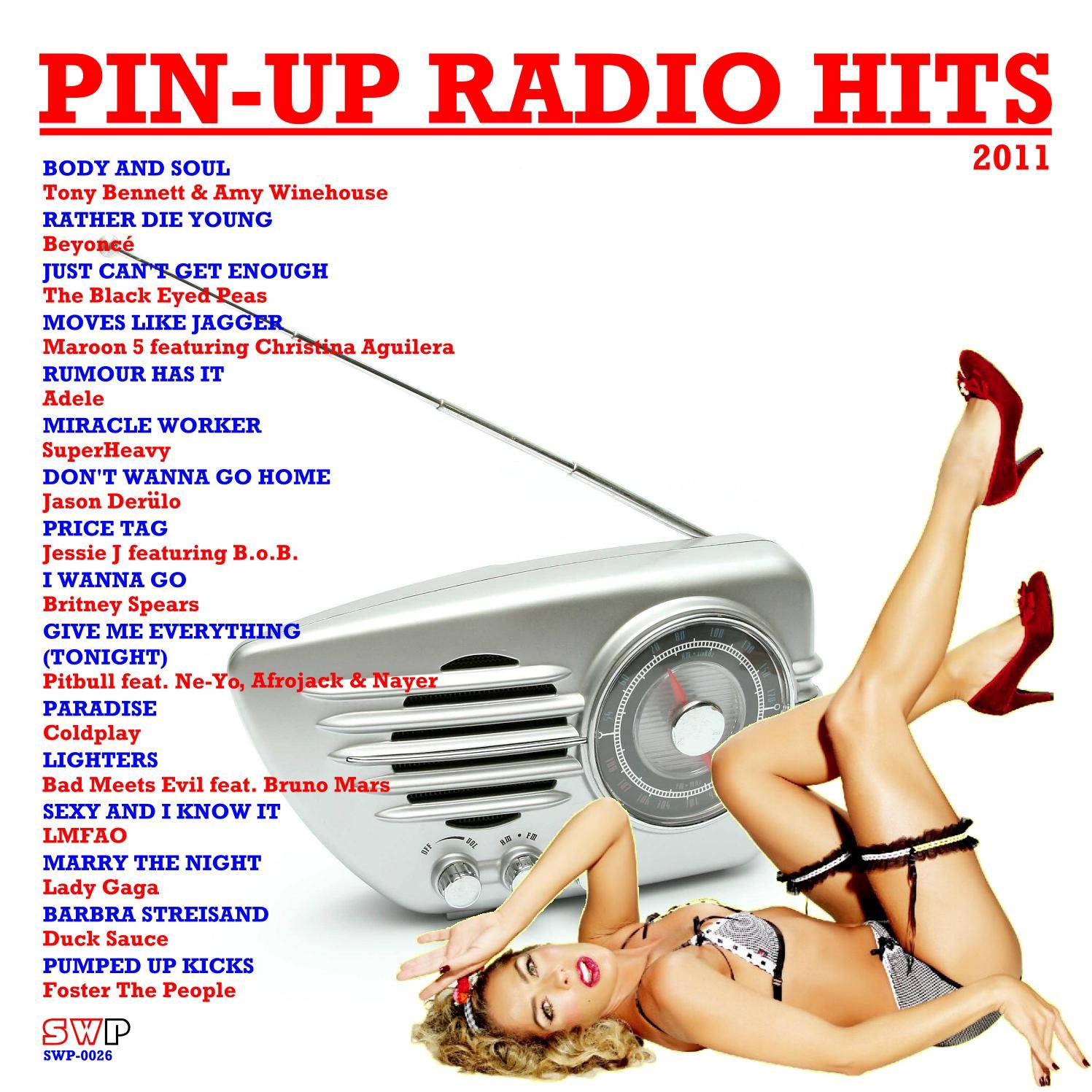 http://1.bp.blogspot.com/-5rbeqfhg7RM/TtxIuWFqmcI/AAAAAAAAAKw/jHZLuf9hclc/s1600/Pin-Up+Radio+Hits+2011+-+capa.jpg