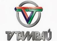 VÍDEO REPORTAGEM NA TV-TAMBAÚ (CLICK NA IMAGEM)