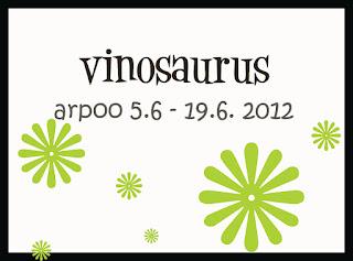 vinosaurusarpoo.jpg
