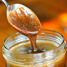 Guinness Extra Stout Caramel Sauce