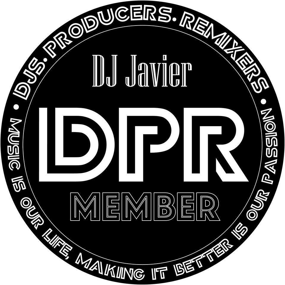 Miembro DJs, Producers & Remixers